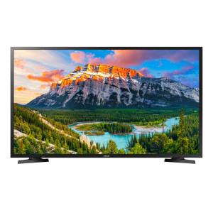 Телевизор Samsung UE32N5300 в Советским фото